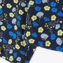 Брюки Name it Femme, арт. 201.13174308.SCAP, цвет Синий (фото5)