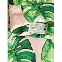 Брюки Name it Green, арт. 13161345.SCRE, цвет Розовый (фото4)
