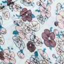 Термобрюки Name it Flowers, арт. 193.13161965.MBLU, цвет Голубой (фото4)