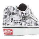 Кеды Vans (Molo) Skate Check, арт. VA38HBVIR, цвет Белый (фото4)