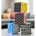 """Игрушка Baby Einstein """"Мягкие кубики"""", арт. 90629 (фото8)"""