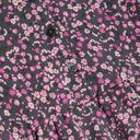 Платье Name it Anna, арт. 201.13176785.UCHI, цвет Розовый (фото3)