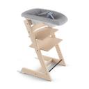 Кресло для новорожденных Stokke Tripp Trapp Newborn, арт. 5261, цвет Серый (фото4)