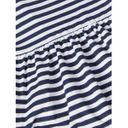 Платье Name it Blue strip, арт. 201.13173790.DSAP, цвет Синий с белым (фото3)