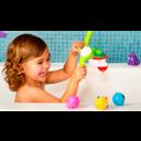 """Игрушка для ванной Munchkin """"Веселая рыбалка"""", арт. 01168401 (фото2)"""