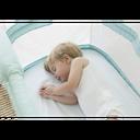 Кроватка-манеж Chicco Zip&Go, арт. 79554, цвет Серый (фото3)