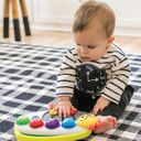 "Игрушка музыкальная Baby Einstein ""Little DJ"", арт. 10335 (фото2)"