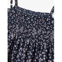 Платье Name it Caitlyn, арт. 201.13178919.DSAP, цвет Синий (фото3)