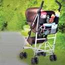Органайзер для автомобиля и коляски Munchkin, арт. 012026 (фото5)