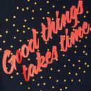 Реглан Name it Song time, арт. 201.13179273.DSAP, цвет Синий (фото4)