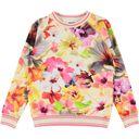Джемпер Molo Raewyn Pacific Floral, арт. 2S20A414.6067, цвет Розовый