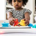 "Игровой центр Baby Einstein ""Curiosity Table"", арт. 10345 (фото6)"