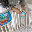 """Игрушка на кроватку Baby Einstein """"Sea Dreams"""", арт. 11058 (фото4)"""