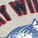 Джемпер Name it Stay wild (серый), арт. 193.13167366.GMEL, цвет Серый (фото3)