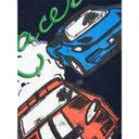 Реглан Name it Racer (синий), арт. 13161430.DSAP, цвет Синий (фото3)