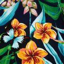 Кардиган Name it Bright kimono, арт. 201.13167864.DSAP, цвет Синий (фото3)