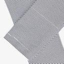 Леггинсы Name it Diane, арт. 201.13170880.SWHI, цвет Белый (фото3)