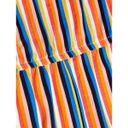 Полукомбинезон Name it Stripes , арт. 13162882.PMAR, цвет Разноцветный (фото4)