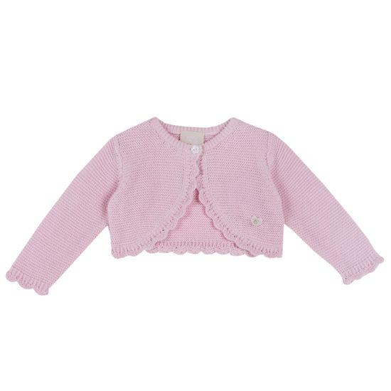 Кардиган Chicco Bead, арт. 090.09625.011, цвет Розовый
