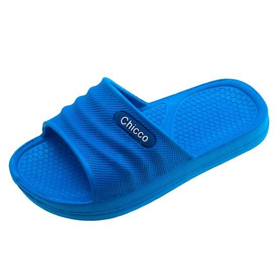 Пантолеты Chicco Maryn blue, арт. 011.61752.800, цвет Голубой