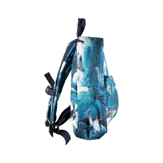 Рюкзак Molo Backpack Antarctica, арт. 7W19V201.4885, цвет Синий (фото2)