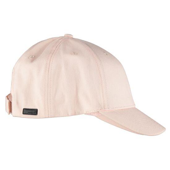 Кепка Name it Princess pink, арт. 211.13192976.PWHI, цвет Розовый