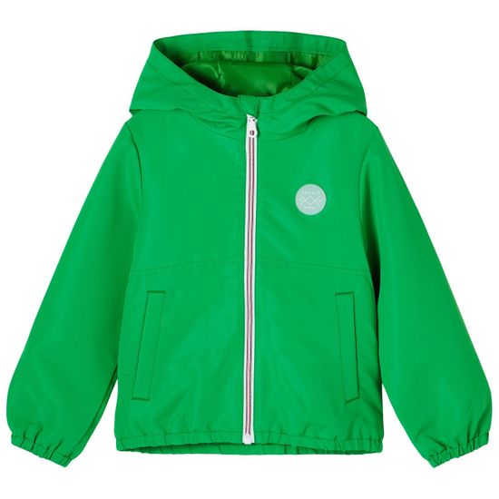 Куртка Name it Light green, арт. 211.13186704.AMAZ, цвет Зеленый