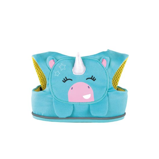 "Вожжи Trunki ""Unicorn"", арт. 0199-GB01"