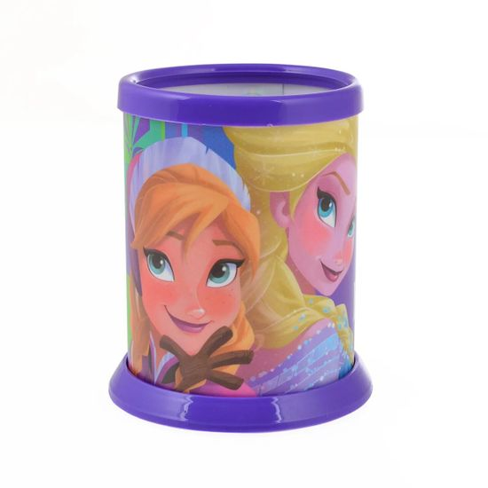 "Стакан-подставка 1Вересня ""Frozen"" разборной, арт. 491652"