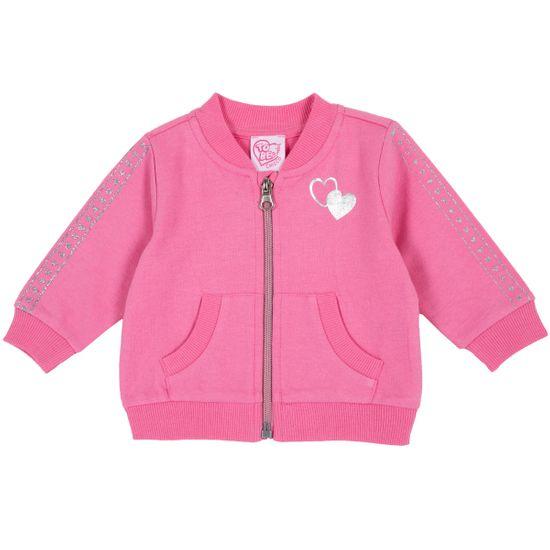 Кардиган Chicco Ilaria, арт. 090.96778.018, цвет Розовый
