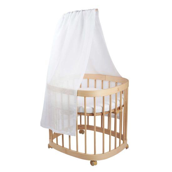 Балдахин Tweeto для кроватки, арт. T33