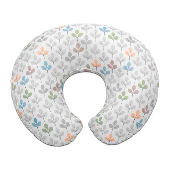 Наволочка для подушки Boppy, арт. 79904, цвет Белый