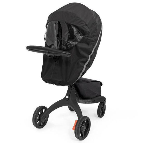 Дождевик для коляски Stokke Xplory X, арт. 575401