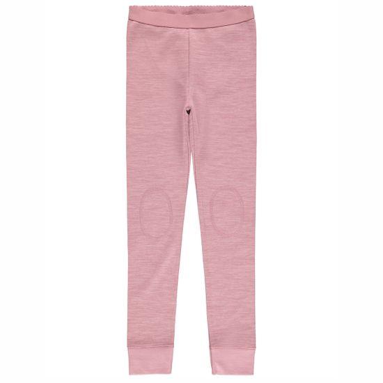 Термобрюки Name it Tina, арт. 203.13175563.NROS, цвет Розовый