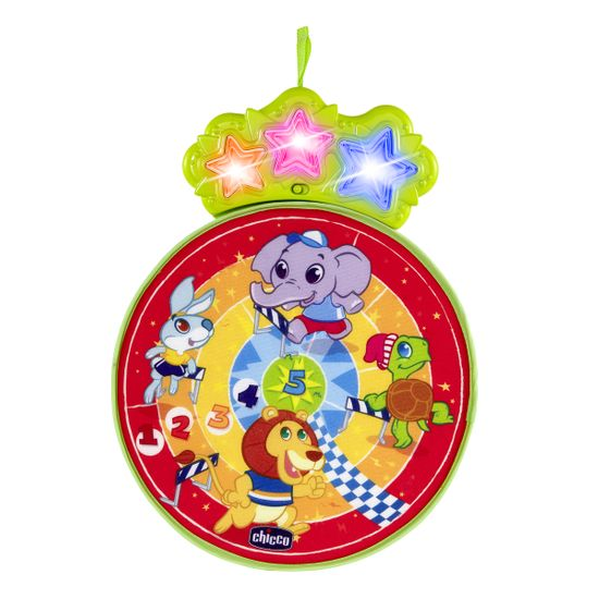 "Игрушка Chicco ""Happy Darts"" , арт. 09754.00"