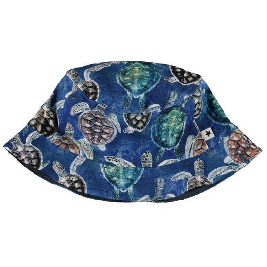 Панамка Molo Nomly, арт. 7S21T210.6241, цвет Синий