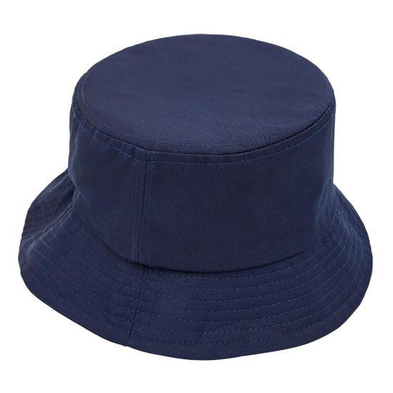 Панамка Name it Argentina blue, арт. 211.13194099.DSAP, цвет Синий