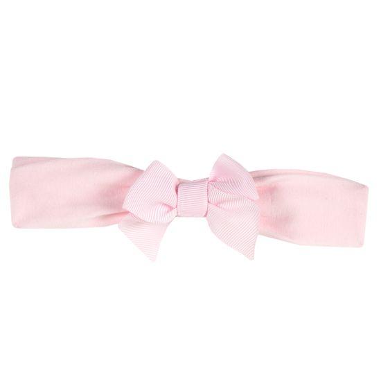 Повязка на голову Chicco Marshmallow , арт. 090.04812.011, цвет Розовый