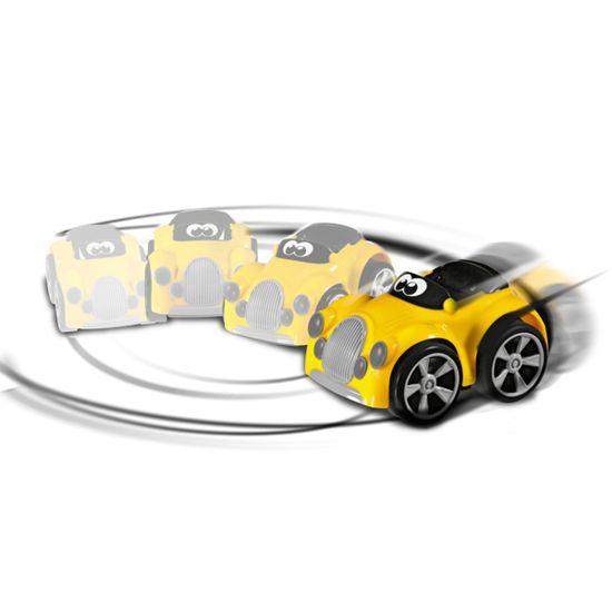 """Машинка Chicco """"Turbo Team Stunt. Генри"""", арт. 07303"""
