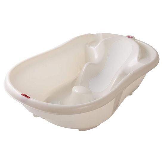Ванночка Ok Baby Onda Evolution, арт. 3808, цвет Белый
