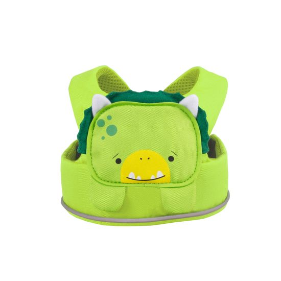 "Вожжи Trunki ""Dudley"", арт. 0152-GB01, цвет Салатовый"