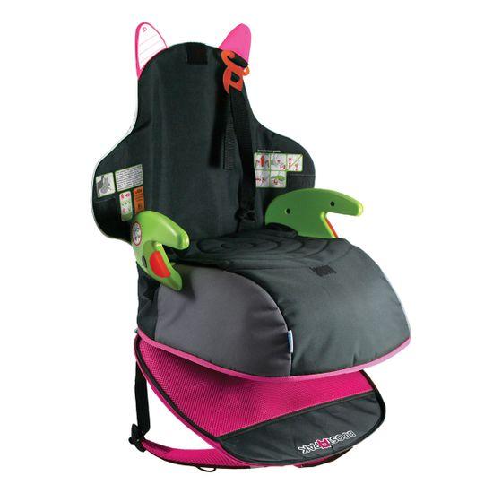 Рюкзак-бустер Trunki BoostApak, арт. 0046-GB01