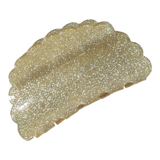 Заколка Name it Wonderland gold, арт. 203.13187357.GCOL, цвет Бежевый