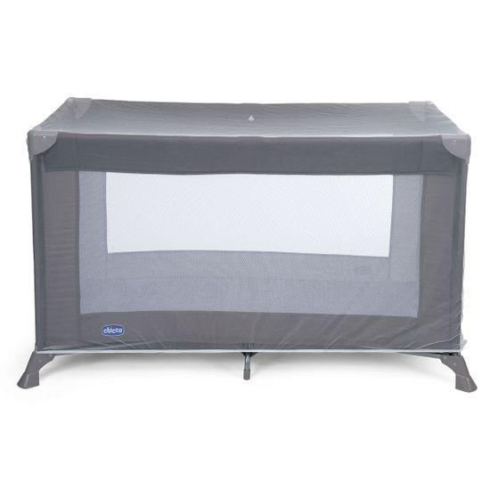 Москитная сетка для кроватки и манежа Chicco, арт. 79509