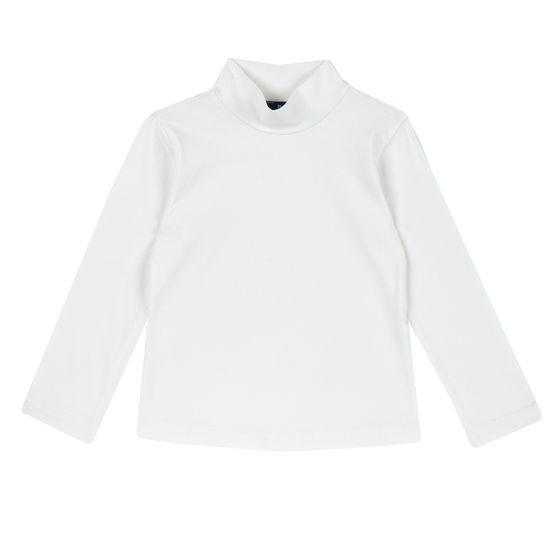 Реглан Chicco Arya White, арт. 090.67506.030, цвет Белый