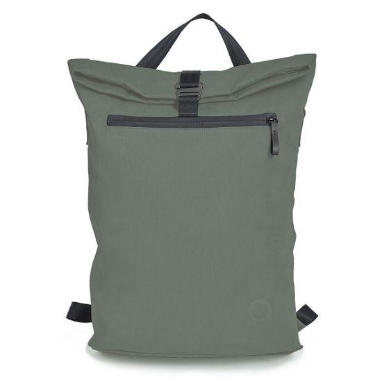 Рюкзак Anex l/type на коляску, арт. 5902280015, цвет Оливковый
