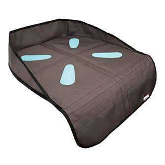 "Защитный чехол для автокресла Munchkin ""Booster Seat"", арт. 012344"