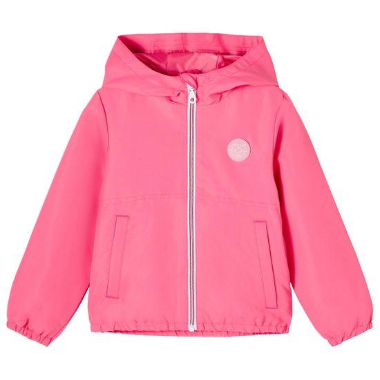 Куртка Name it Light pink, арт. 211.13186704.HPIN, цвет Розовый