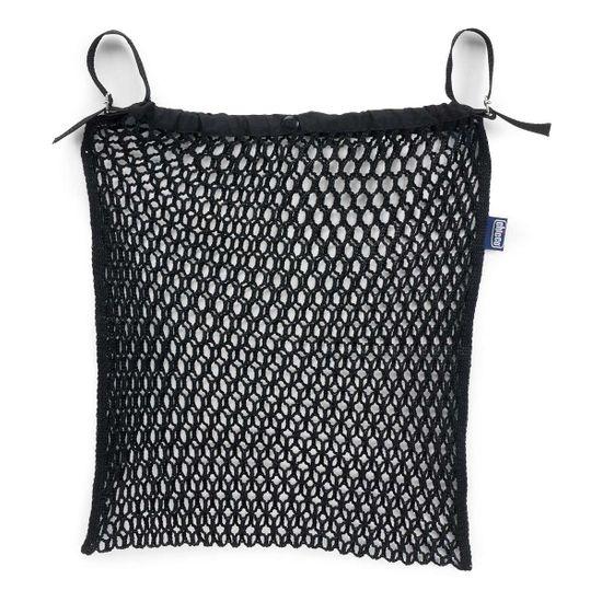 Универсальная сумка-сетка на коляску Chicco, арт. 79523.95