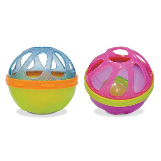 """Игрушка для ванной Munchkin """"Мячик"""", арт. 011308"""